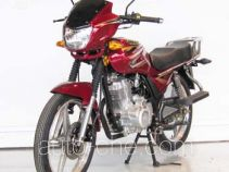 Zip Star motorcycle LZX150-38