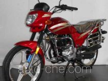 Zip Star motorcycle LZX150-6