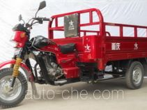 Zip Star cargo moto three-wheeler LZX175ZH-9
