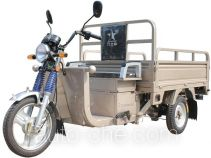 Electric cargo moto three-wheeler Zip Star
