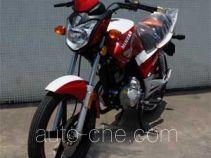 Mingbang motorcycle MB150-3C