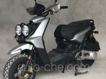 Macat scooter MCT125T-11A