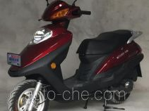 Macat scooter MCT125T-13A