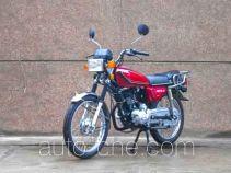 Mengdewang motorcycle MD125-27