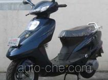 Meiduo scooter MD125T-1C