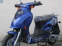 Meiduo scooter MD125T-6C