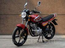 Mengdewang motorcycle MD150L-24D