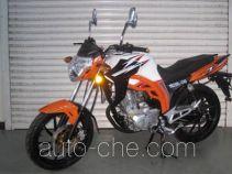 Mengdewang motorcycle MD150L-24G
