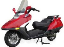 Meiduo scooter MD150T-4C