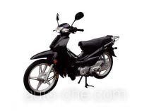 Underbone motorcycle Mengma