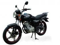 Mengma motorcycle MM125-28