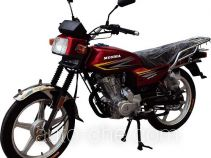 Mengma motorcycle MM125-7A