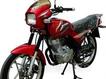 Mengma motorcycle MM125-9D