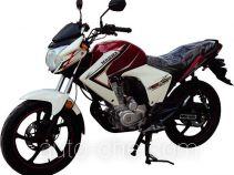 Mengma motorcycle MM150-20