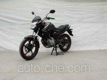 Mengma motorcycle MM150-20A