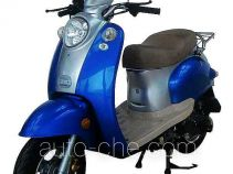 Meitian 50cc scooter MT48QT-2R