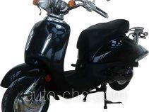 Meitian 50cc scooter MT48QT-3R