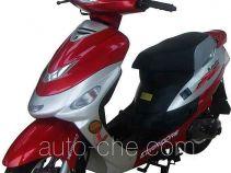 Meitian 50cc scooter MT48QT-R