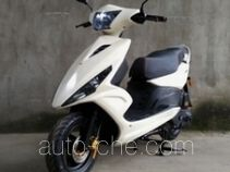 Mingya scooter MY100T-8C