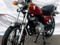 Mingya motorcycle MY125-9C