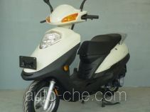 Mingya scooter MY125T-42