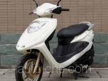 Mingya scooter MY125T-7C