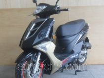 50cc scooter Mingya
