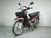 Nanfang 50cc underbone motorcycle NF48Q-2A