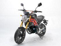 Nanjue motorcycle NJ150-8A