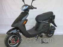 Nanjue 50cc scooter NJ50QT-8