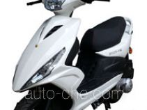 Nanying scooter NY125T-10C