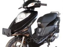 Nanying scooter NY125T-11C