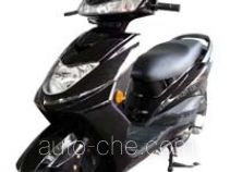 Nanying scooter NY125T-12C