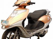 Nanying scooter NY125T-31C