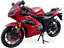 Nanying motorcycle NY200-2X
