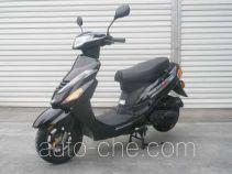 Nanya 50cc scooter NY48QT-2A