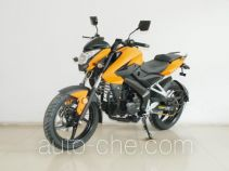 Oubao motorcycle OB150-7E