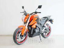Oubao motorcycle OB150-7F
