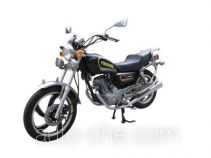 Pengcheng motorcycle PC125-4A