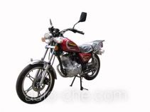 Pengcheng motorcycle PC125-6A