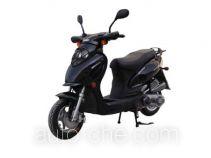Pengcheng 50cc scooter PC50QT-A