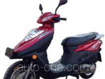 Pengcheng scooter PC125T-19