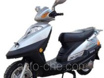 Pengcheng scooter PC125T-20