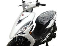 Pengcheng scooter PC125T-9