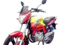 Pengcheng motorcycle PC150-8