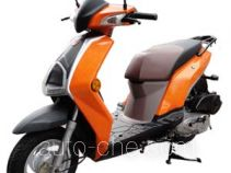 Qjiang scooter QJ100T-18D