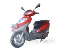 Qjiang scooter QJ125T-9F