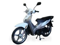 Qjiang underbone motorcycle QJ110-10C