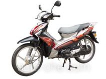 Qjiang underbone motorcycle QJ110-10D