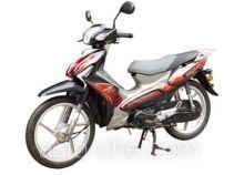 Qjiang underbone motorcycle QJ110-10D